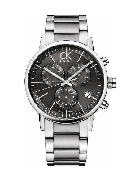 Chic Time | Calvin Klein K7627161 men's watch  | Buy at best price