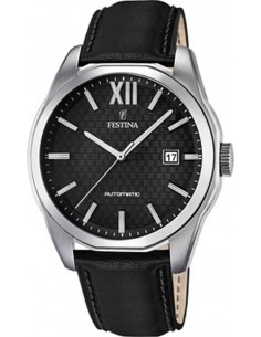 Chic Time | Festina F16885/4 men's watch  | Buy at best price