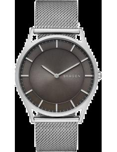Chic Time | Skagen SKW6239 men's watch  | Buy at best price