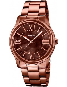Chic Time | Festina F16799/1 women's watch  | Buy at best price