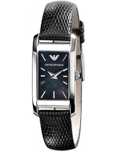 Chic Time | Emporio Armani AR0731 women's watch  | Buy at best price