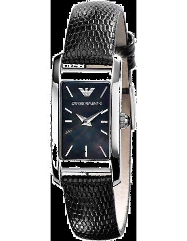 Chic Time | Montre Femme Emporio Armani AR0731  | Prix : 185,00€