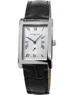 Chic Time | Frédérique Constant 235MC26 men's watch  | Buy at best price