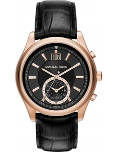 Chic Time | Michael Kors MK8460 men's watch  | Buy at best price
