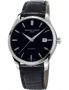 Chic Time | Frédérique Constant 303B5B6 men's watch  | Buy at best price