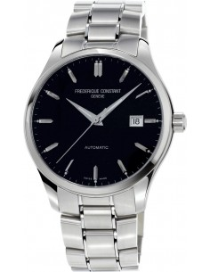 Chic Time | Frédérique Constant 303B5B6B men's watch  | Buy at best price