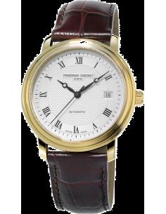 Chic Time   Frédérique Constant 303MC3P5 men's watch    Buy at best price