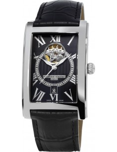 Chic Time | Frédérique Constant 315BS4C26 men's watch  | Buy at best price