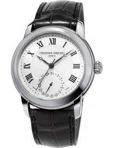 Chic Time   Frédérique Constant 710MC4H6 men's watch    Buy at best price