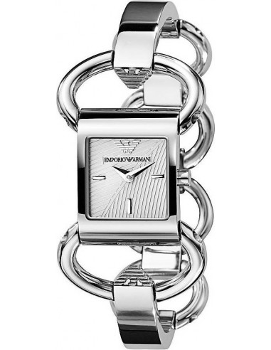 Chic Time   Emporio Armani AR0713 women's watch    Buy at best price