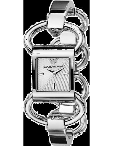 Chic Time | Montre Emporio Armani AR0713  | Prix : 249,90€