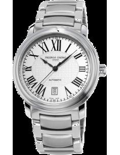 Chic Time | Frédérique Constant 303M4P6B3 men's watch  | Buy at best price