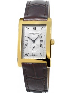 Chic Time | Frédérique Constant 235MC25 men's watch  | Buy at best price