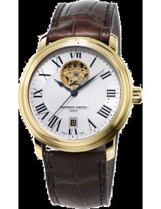 Chic Time   Frédérique Constant 315M4P5 men's watch    Buy at best price