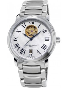 Chic Time   Frédérique Constant 315M4P6B3 men's watch    Buy at best price