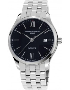 Chic Time | Frédérique Constant 303BN5B6B men's watch  | Buy at best price