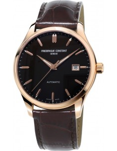 Chic Time | Frédérique Constant 303C5B4 men's watch  | Buy at best price