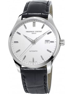 Chic Time | Frédérique Constant 303S5B6 men's watch  | Buy at best price
