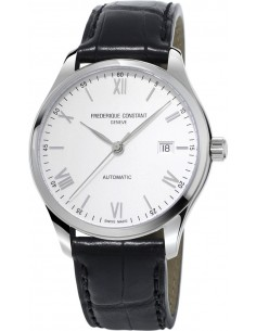 Chic Time   Frédérique Constant 303SN5B6 men's watch    Buy at best price