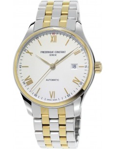 Chic Time | Frédérique Constant 303WN5B3B men's watch  | Buy at best price