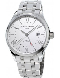 Chic Time | Frédérique Constant 350S5B6B men's watch  | Buy at best price