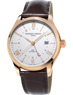 Chic Time | Frédérique Constant 350V5B4 men's watch  | Buy at best price