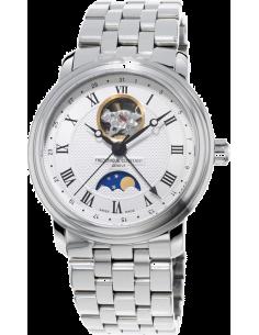 Chic Time | Frédérique Constant 335MC4P6B2 men's watch  | Buy at best price
