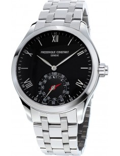 Chic Time | Frédérique Constant 285B5B6B men's watch  | Buy at best price