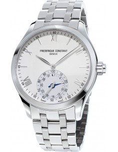 Chic Time | Frédérique Constant 285S5B6B men's watch  | Buy at best price