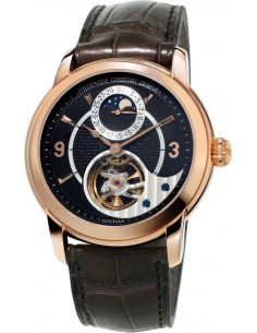 Chic Time | Frédérique Constant 942ABS4H9 men's watch  | Buy at best price
