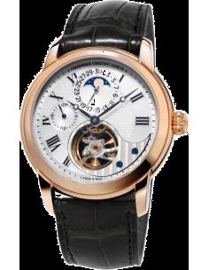 Chic Time   Frédérique Constant 945MC4H9 men's watch    Buy at best price