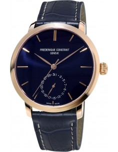 Chic Time | Frédérique Constant 710N4S4 men's watch  | Buy at best price