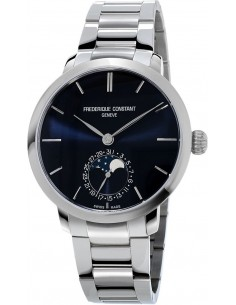 Chic Time | Frédérique Constant 703N3S6B men's watch  | Buy at best price