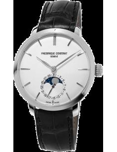 Chic Time | Frédérique Constant 703S3S6 men's watch  | Buy at best price