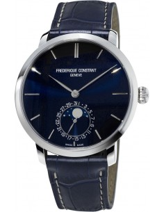 Chic Time | Frédérique Constant 705N4S6 men's watch  | Buy at best price