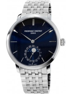 Chic Time | Frédérique Constant 705N4S6B men's watch  | Buy at best price