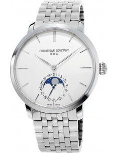 Chic Time | Frédérique Constant 705S4S6B men's watch  | Buy at best price