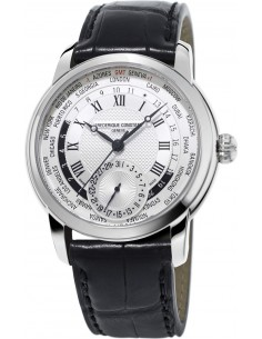 Chic Time | Frédérique Constant 718MC4H6 men's watch  | Buy at best price