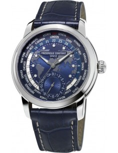 Chic Time | Frédérique Constant 718NWM4H6 men's watch  | Buy at best price