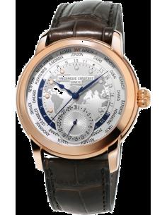 Chic Time | Frédérique Constant 718WM4H4 men's watch  | Buy at best price