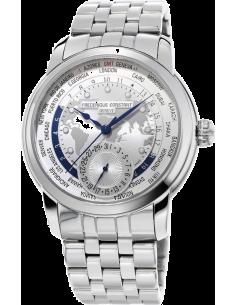 Chic Time | Frédérique Constant 718WM4H6B men's watch  | Buy at best price