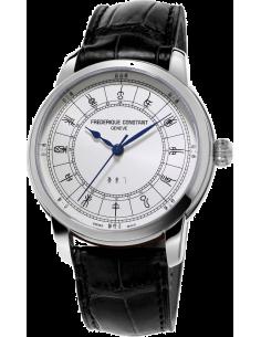 Chic Time   Frédérique Constant 724CC4H6 men's watch    Buy at best price