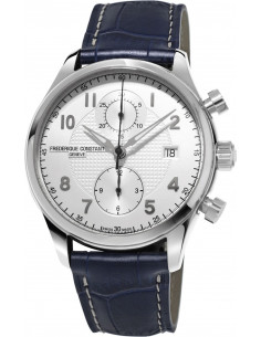 Chic Time | Frédérique Constant 393RM5B6 men's watch  | Buy at best price
