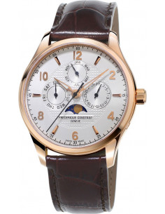 Chic Time | Frédérique Constant 365RM5B4 men's watch  | Buy at best price