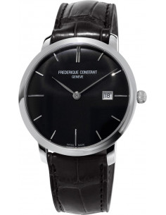 Chic Time | Frédérique Constant 306G4S6 men's watch  | Buy at best price