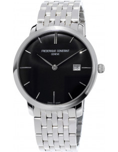 Chic Time | Frédérique Constant 306G4S6B3 men's watch  | Buy at best price
