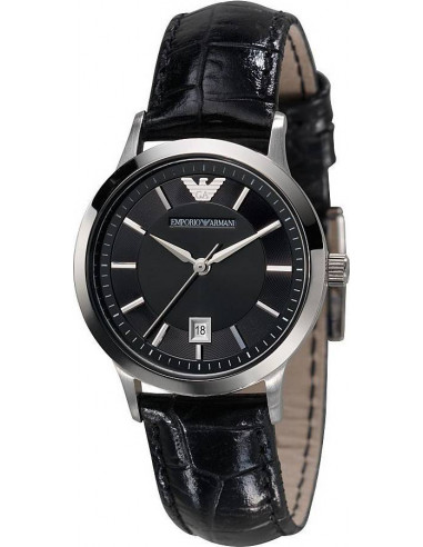 Chic Time | Emporio Armani AR2412 women's watch  | Buy at best price