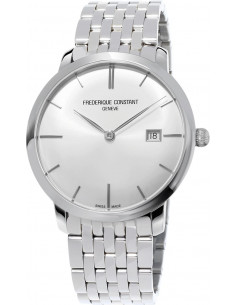 Chic Time | Frédérique Constant 306S4S6B2 men's watch  | Buy at best price