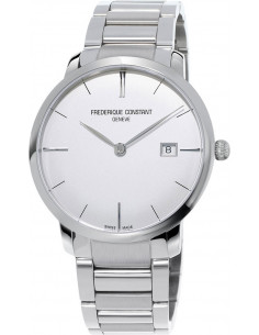 Chic Time | Frédérique Constant 306S4S6B3 men's watch  | Buy at best price