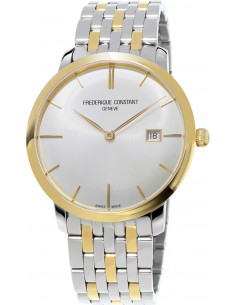Chic Time | Frédérique Constant 306V4S3B2 men's watch  | Buy at best price